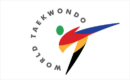 2017-world-taekwondo-federation-logo-design-2
